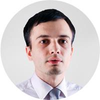 Никифоров Андрей