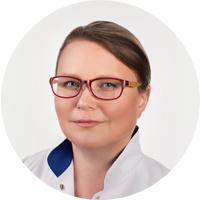 Логинова Мария Павловна