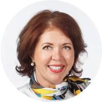 Пахтусова Наталья
